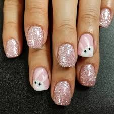 32 cute nail art designs for easter easter easter nail designs