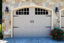 2 car garage door choice image french door garage door u0026 front