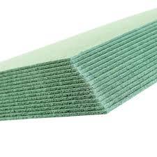 Kronoclic Laminate Flooring Kronoclic 6mm Greentree Distribution