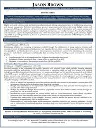 bookkeeper resume samples avionics and electrical maintenance