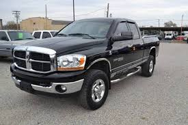 2006 dodge ram 2500 diesel for sale used diesel trucks for sale in plains mo carsforsale com