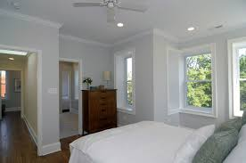 bedrooms grey bedroom with white furniture furniture light gray