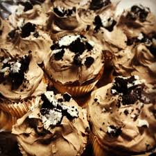 oreo cream cheese muffins tags magnificent how to make an oreo
