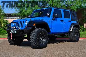 jeep with 2 inch lift bds 3 inch lift system 2012 2014 jeep jk 2 door