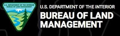 Us Department Of The Interior Bureau Of Land Management U S House Votes To Kill Blm Rule That Garfield Commissioners Are