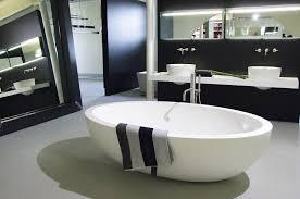 badezimmer reuter bäder komfortabel kaufen reuter badshop setzt auf günstige