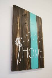 Home Decor Wall Signs by Best 20 Shabby Chic Wall Decor Ideas On Pinterest Shutter Decor