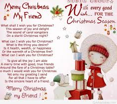 merry christmas quotes for friends and family merry xmas quotes