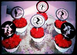 michael cake toppers 135 best michael jackson cakes images on michael