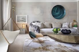 home decorators collection phone number home decorators mexico mo amazing get free high quality hd