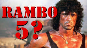 film rambo 2 online sa prevodom rambo 5 coming soon youtube