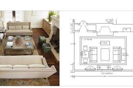 Living Room And Family Room by Design 101 Furniture Layouts Living Room And Family Room Regan