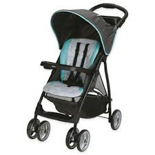 Bed Bath And Beyond Strollers Buy Graco Strollers From Bed Bath U0026 Beyond