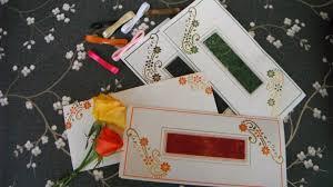 Wedding Invitation Card Designs Online Invitation Cards Printing Online Wedding Invitation Card Design