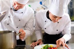 cours de cuisine var atelier cuisine pour 2 avec leroux dans la région du var