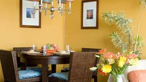 Dining Room Wall Paint Ideas by Living Room Wall Paint Ideas Andre Scheers Huis