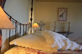 chambre privatif provence chambre d hote provence chambres d hotes provence luberon chambres