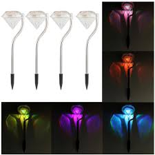 Solar Light Fixtures by Decorative Outdoor Solar Lights 10 Reasons To Install Warisan