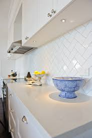 Designer Kitchens Brisbane Caesarstone Gallery Kitchen U0026 Bathroom Design Ideas Inspiration