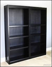 Black Book Shelves by Bookshelf Marvellous Bookcases At Walmart Bookcases Ashley