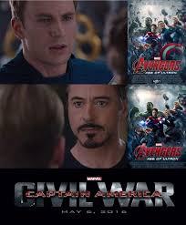 Meme Builder App - marvel civil war blank template imgflip