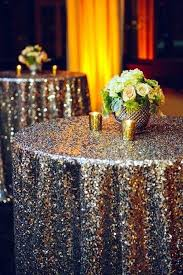 Simple New Year S Eve Table Decorations by Best 25 New Years Eve Party Ideas On Pinterest Nye Party New