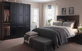 bedroom sets traditional style bedroom cool traditional style bedroom furniture best home design