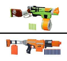 black friday nerf guns kohl u0027s black friday toy deals 2015