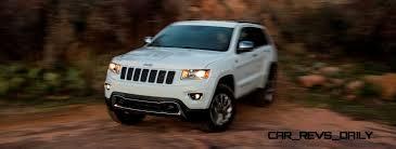 jeep grand cherokee limited 2014 2014 jeep grand cherokee laredo from 29 000