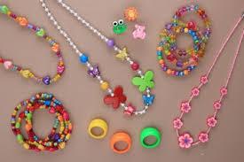 childrens jewlery children s jewellery a business prospect gemstone jewelry
