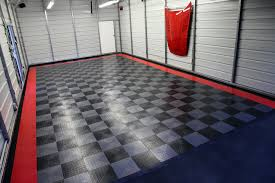 interior garage floor tile designs with regard to voguish styles