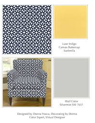 100 colors that match gray livelovediy choose paint