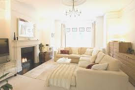 edwardian home interiors edwardian living room designs home inspirational interior design