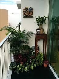 garden ideas for apartment patio gardening ideas for apartment