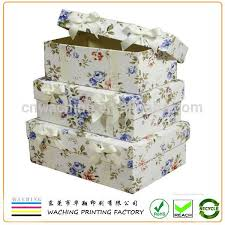 pre wrapped gift box pre wrapped gift boxes pre wrapped gift boxes suppliers and