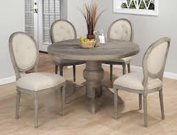 Dining Room Side Chairs Cool Back Dining Chair With Back Dining Room Chairs
