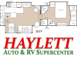 everest rv floor plans 2005 keystone everest 323p fifth wheel coldwater mi haylett auto