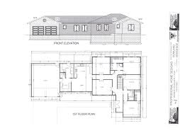 floor plan for new homes rectangular house plans home planning ideas 2018
