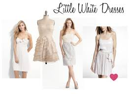white rehearsal dress all women dresses