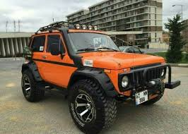 classic jeep renegade pin by navi lamk on galleria de autos y 4x4 pinterest vehicles