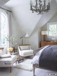 Wallpaper Design In Bedroom 27 Modern Wallpaper Design Ideas Colorful Designer Wallpaper For