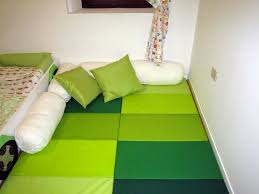 tappeto bimbi ikea angolo relax la casa dei bambini