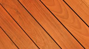 How To Lighten Stained Wood by Eight Tips For Maintaining Your Mahogany Deck U2013 Suburban Boston