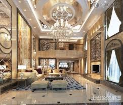 luxury home interiors the most luxurious modern home interiors nisartmacka com