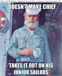 Salty Meme - salty sailor memes quickmeme