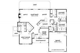 georgian mansion floor plans colonial georgian home with bdrms sq ft floor plan country
