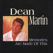 dean martin box set memories are made of this 8 cd