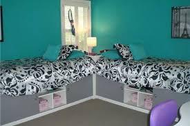 Bedroom Decorating Ideas Teenage Girls Teenage Girl Bedroom - Ideas for girl teenage bedrooms