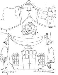 1st grade math coloring pages summer summertime halloween first