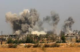 isis black friday target list us airstrikes u0027kill at least 250 isis militants u0027 in iraq the